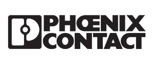 Partnerlogo Phoenix Contact