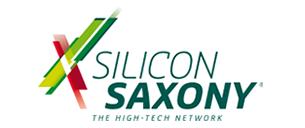 Partnerlogo Silicon Saxony