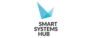 Partnerlogo Smart Systems Hub