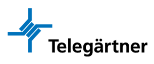 Partnerlogo Telegärtner