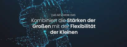 Gründungsmitglied_Netzwerk-EMS